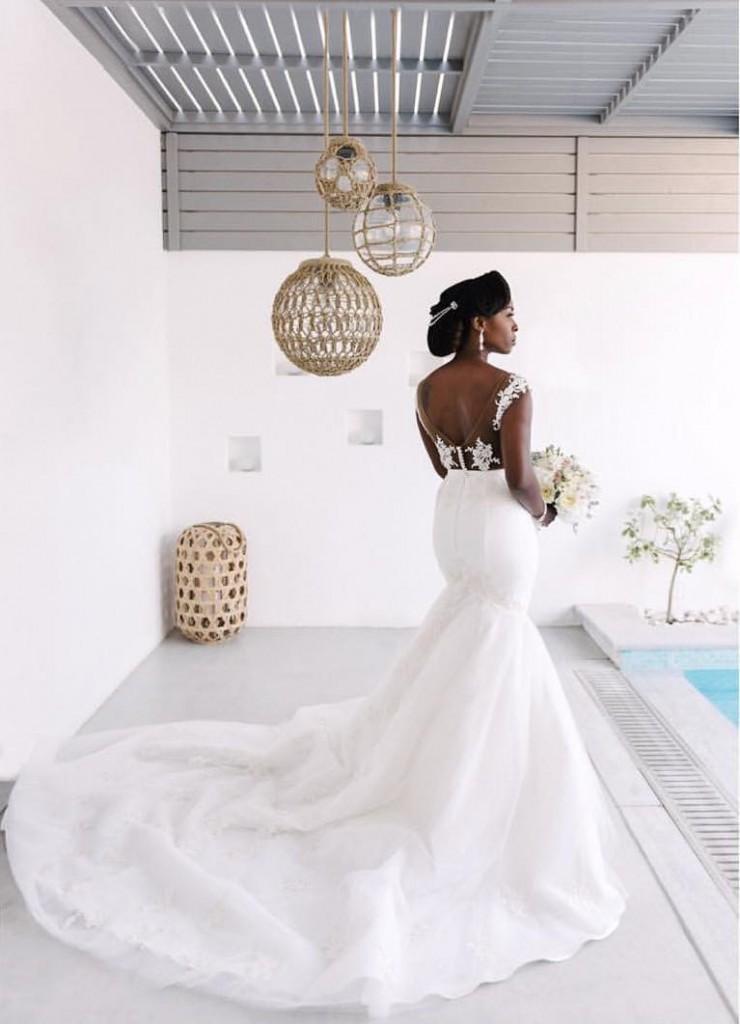 kosibah-_nigerian-bridal-designer