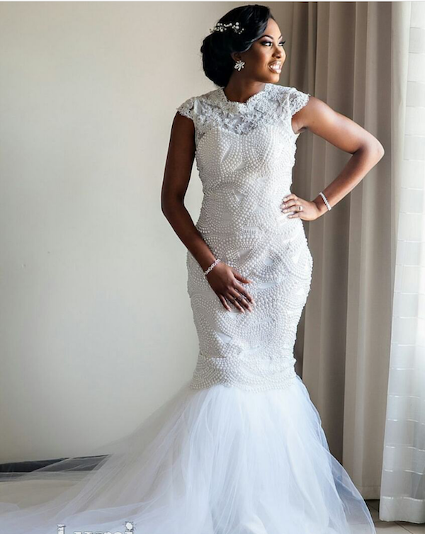 lanre-da-silva-_-nigerian-bridal-designers