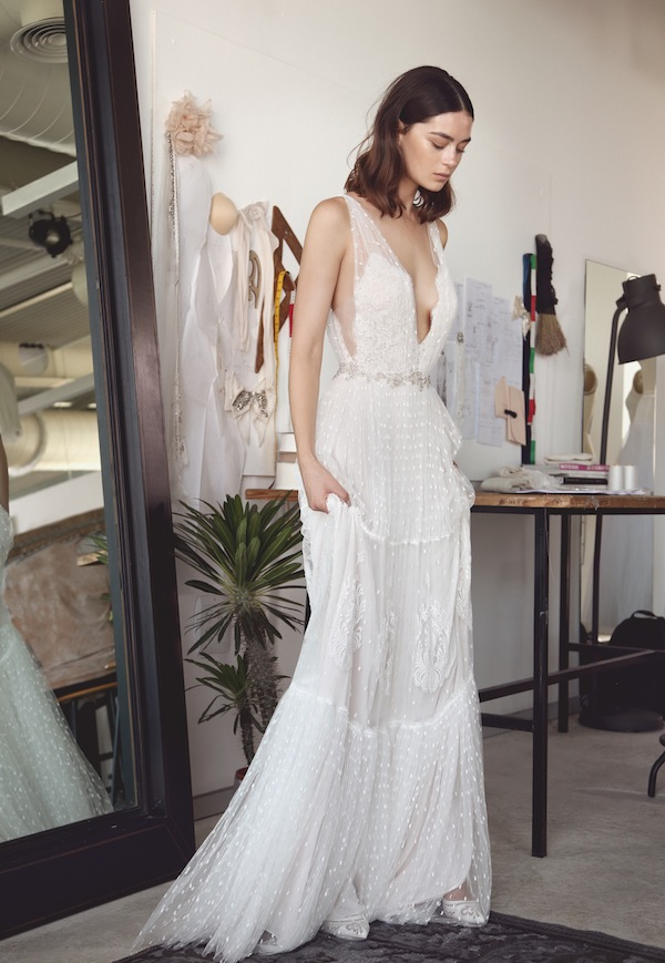 lihi-hod-2017-collection-16