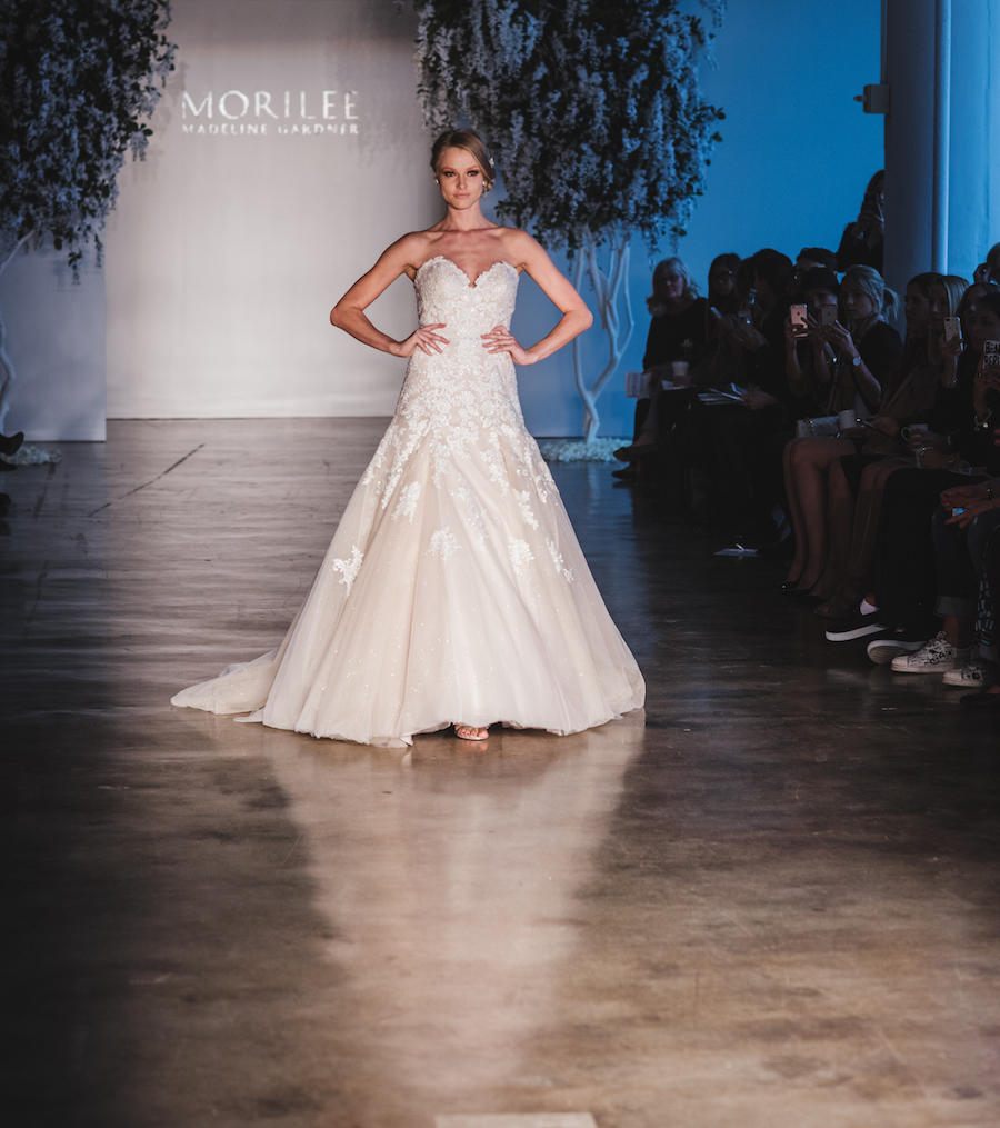 mori-lee-dreams-come-true-2017-collection-chi-chi-agbim-two-twenty-photography-for-aisle-perfect-1