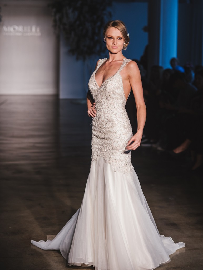 mori-lee-dreams-come-true-2017-collection-chi-chi-agbim-two-twenty-photography-for-aisle-perfect-10