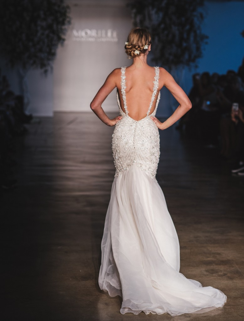 mori-lee-dreams-come-true-2017-collection-chi-chi-agbim-two-twenty-photography-for-aisle-perfect-11