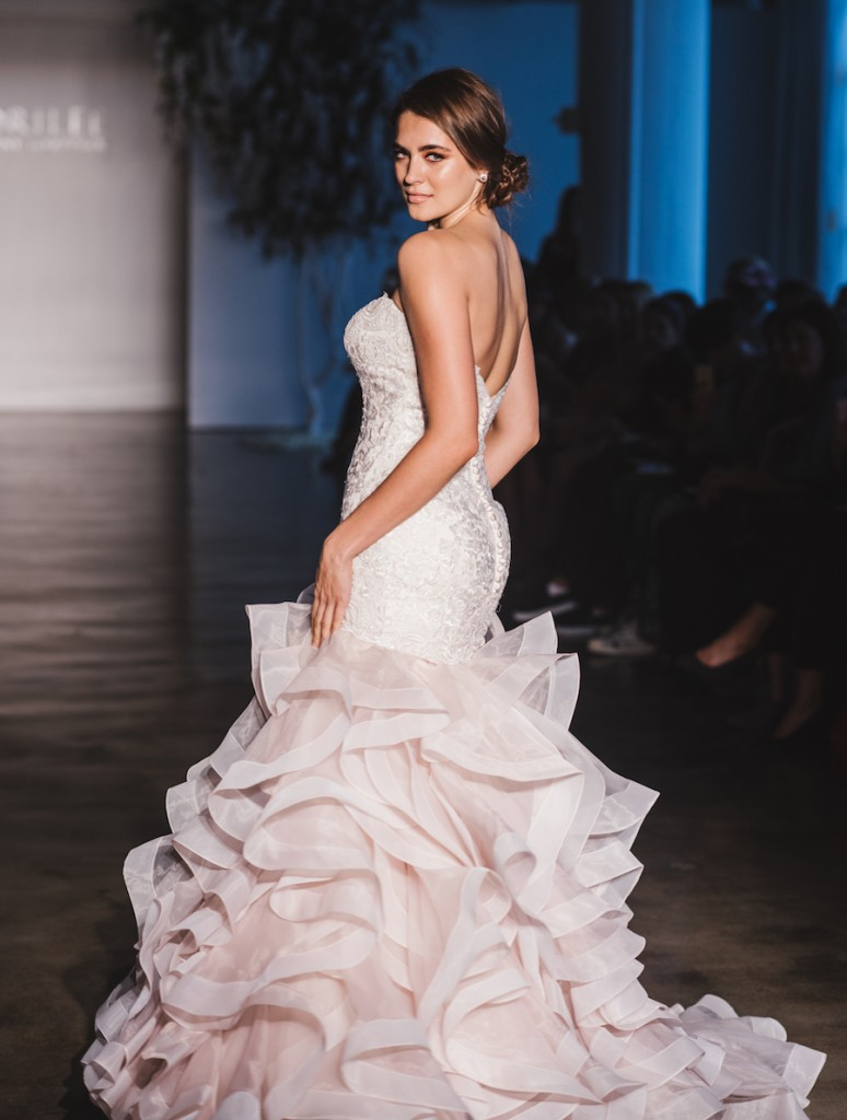 mori-lee-dreams-come-true-2017-collection-chi-chi-agbim-two-twenty-photography-for-aisle-perfect-17