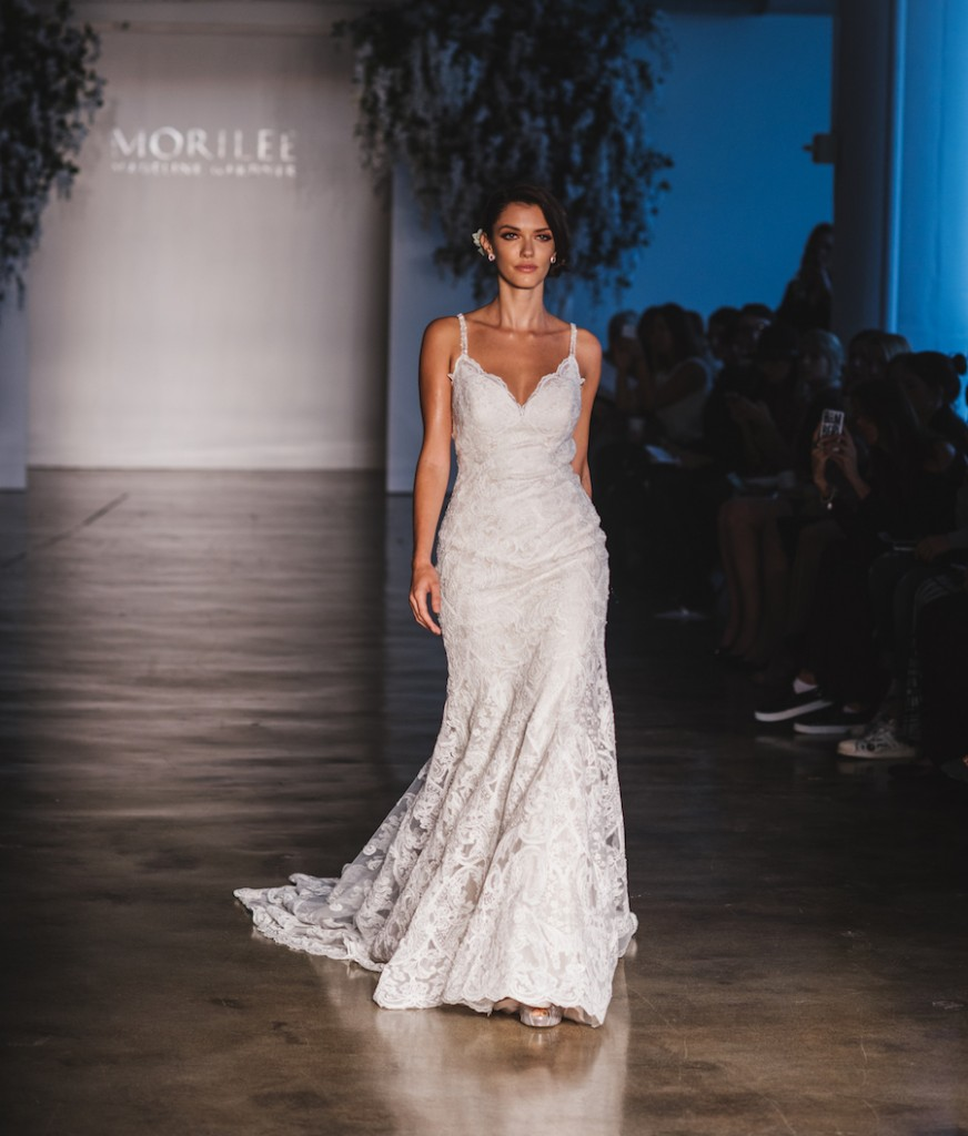 mori-lee-dreams-come-true-2017-collection-chi-chi-agbim-two-twenty-photography-for-aisle-perfect-19