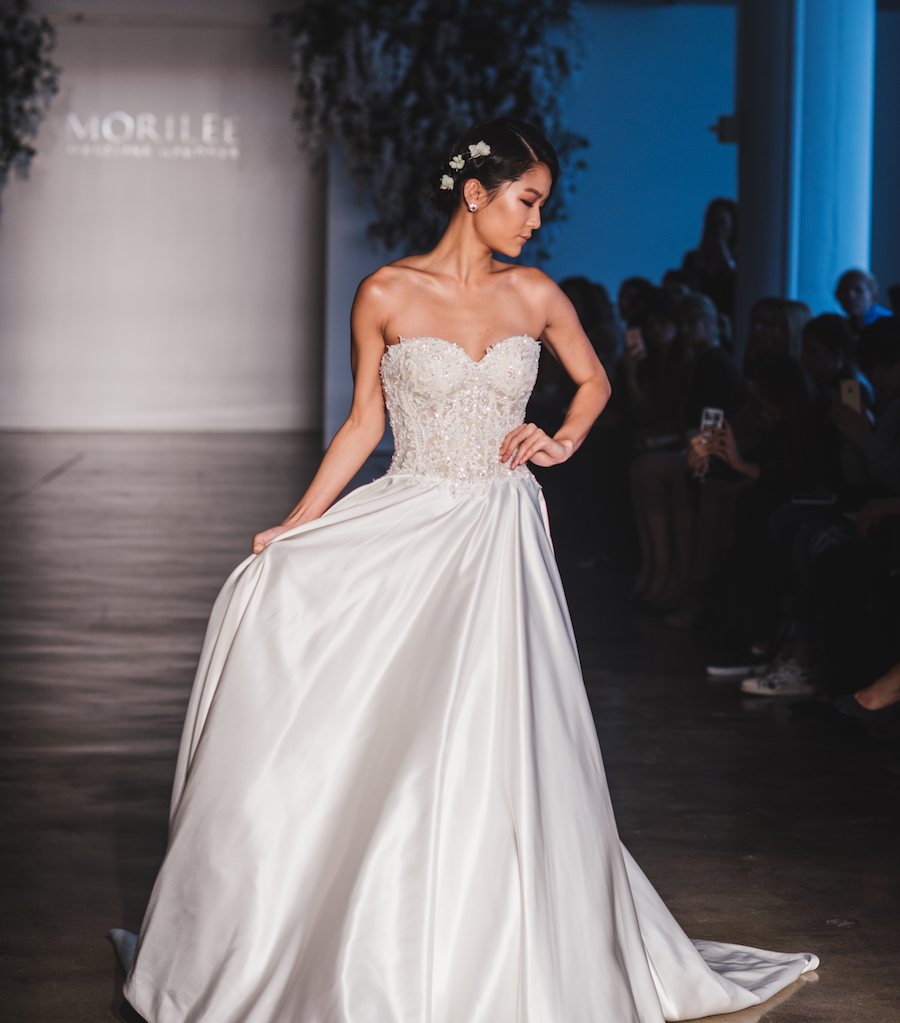 mori-lee-dreams-come-true-2017-collection-chi-chi-agbim-two-twenty-photography-for-aisle-perfect-22