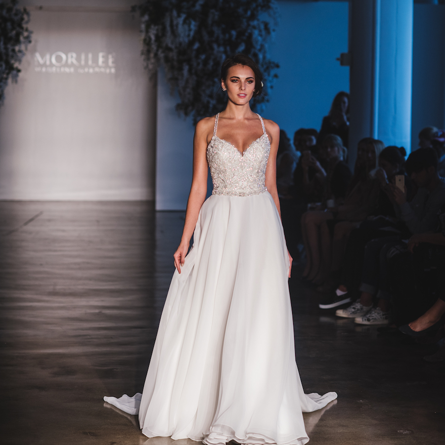 mori-lee-dreams-come-true-2017-collection-chi-chi-agbim-two-twenty-photography-for-aisle-perfect-23
