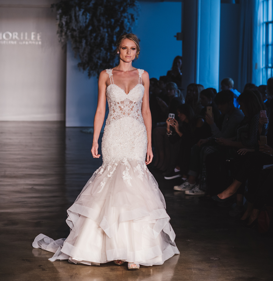 mori-lee-dreams-come-true-2017-collection-chi-chi-agbim-two-twenty-photography-for-aisle-perfect-27