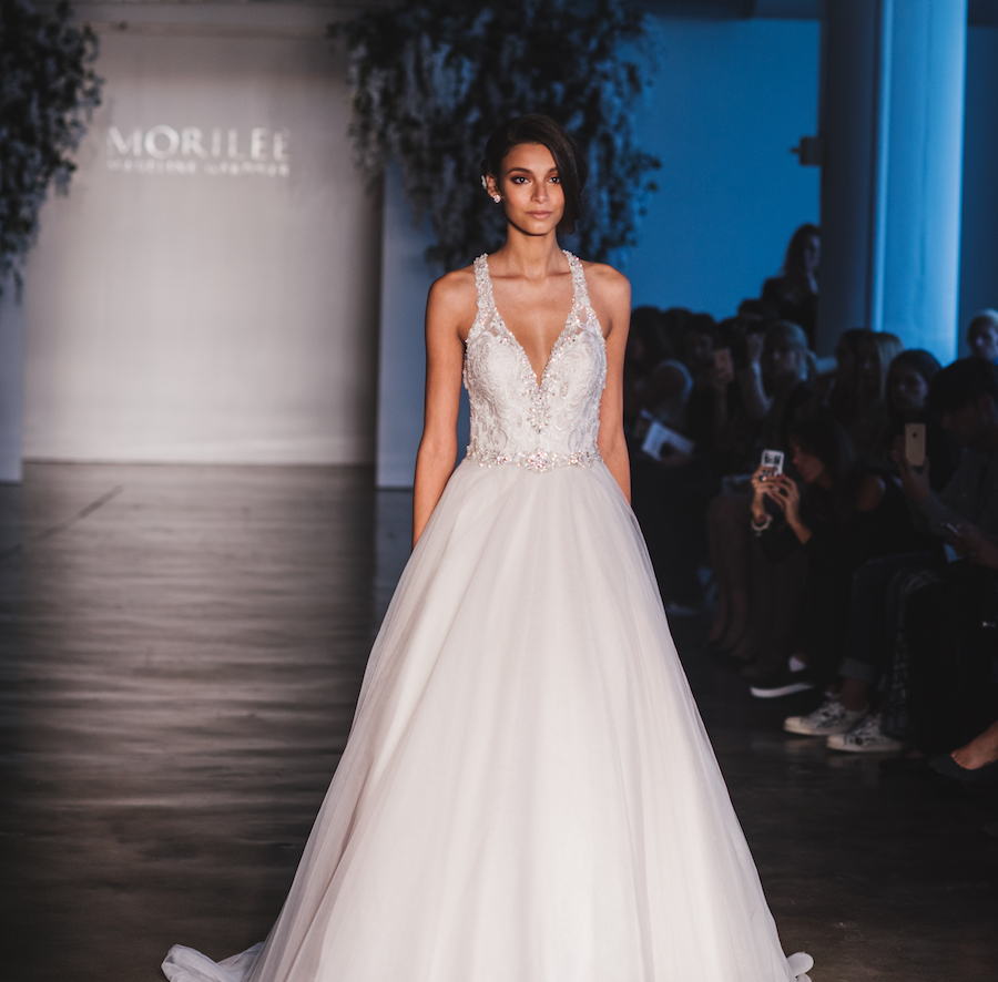 mori-lee-dreams-come-true-2017-collection-chi-chi-agbim-two-twenty-photography-for-aisle-perfect-28
