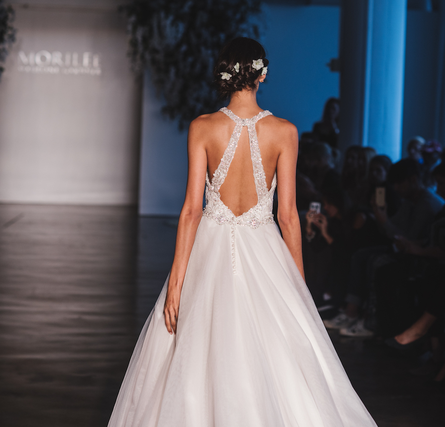 mori-lee-dreams-come-true-2017-collection-chi-chi-agbim-two-twenty-photography-for-aisle-perfect-29