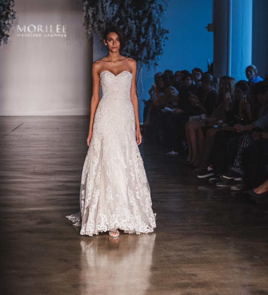 mori-lee-dreams-come-true-2017-collection-chi-chi-agbim-two-twenty-photography-for-aisle-perfect-3