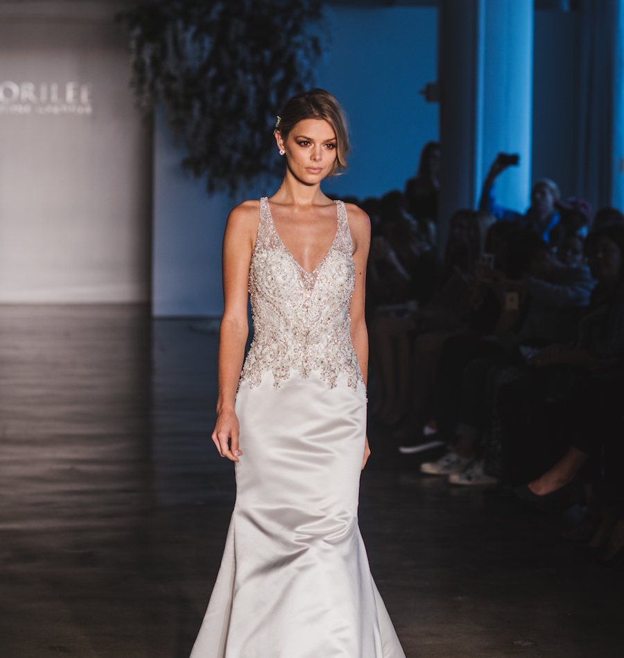 mori-lee-dreams-come-true-2017-collection-chi-chi-agbim-two-twenty-photography-for-aisle-perfect-34