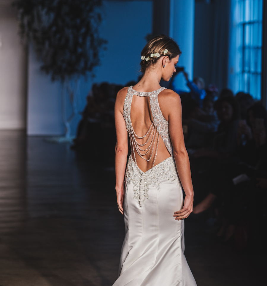 mori-lee-dreams-come-true-2017-collection-chi-chi-agbim-two-twenty-photography-for-aisle-perfect-35