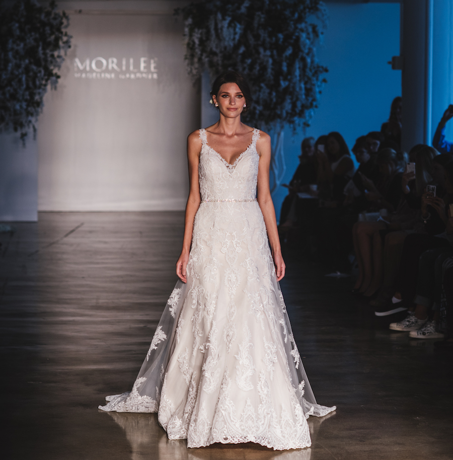 mori-lee-dreams-come-true-2017-collection-chi-chi-agbim-two-twenty-photography-for-aisle-perfect-37