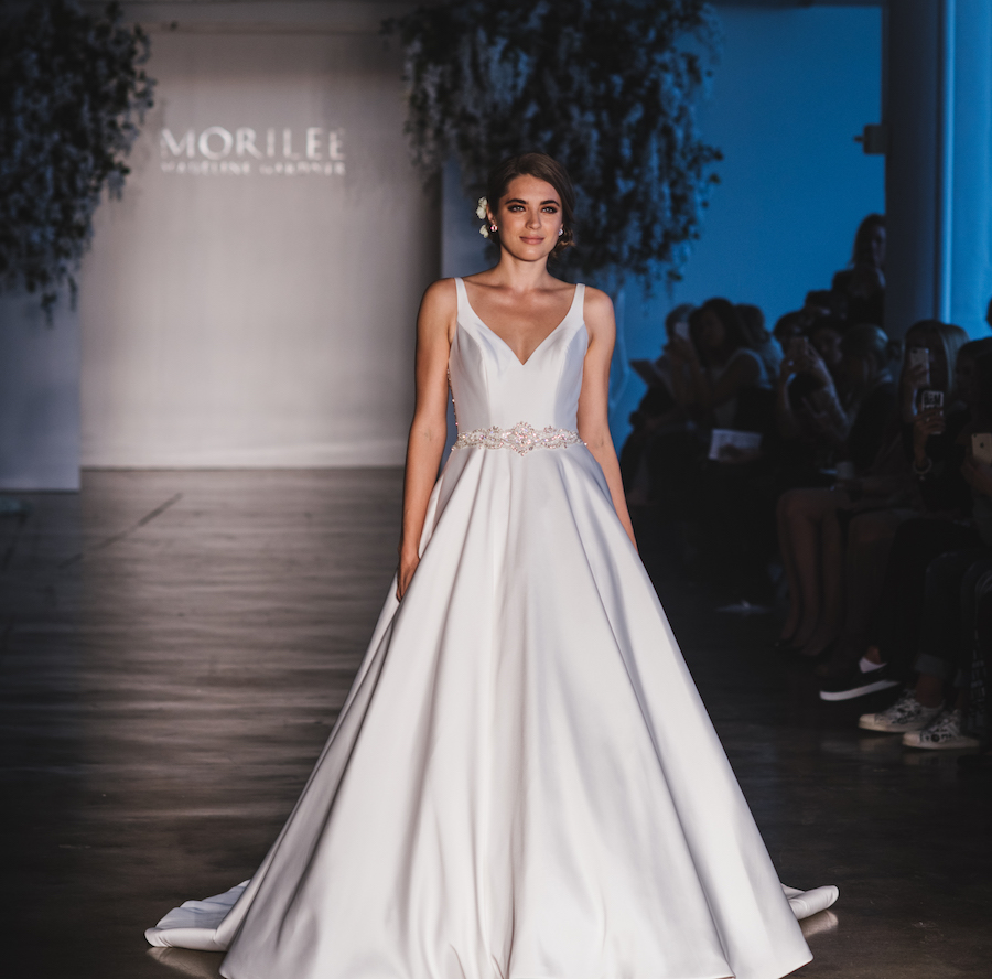 mori-lee-dreams-come-true-2017-collection-chi-chi-agbim-two-twenty-photography-for-aisle-perfect-40