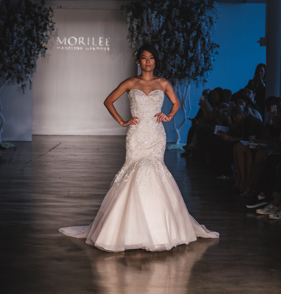 mori-lee-dreams-come-true-2017-collection-chi-chi-agbim-two-twenty-photography-for-aisle-perfect-44
