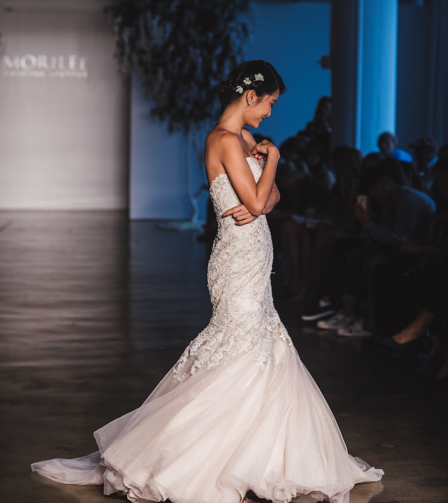 mori-lee-dreams-come-true-2017-collection-chi-chi-agbim-two-twenty-photography-for-aisle-perfect-46