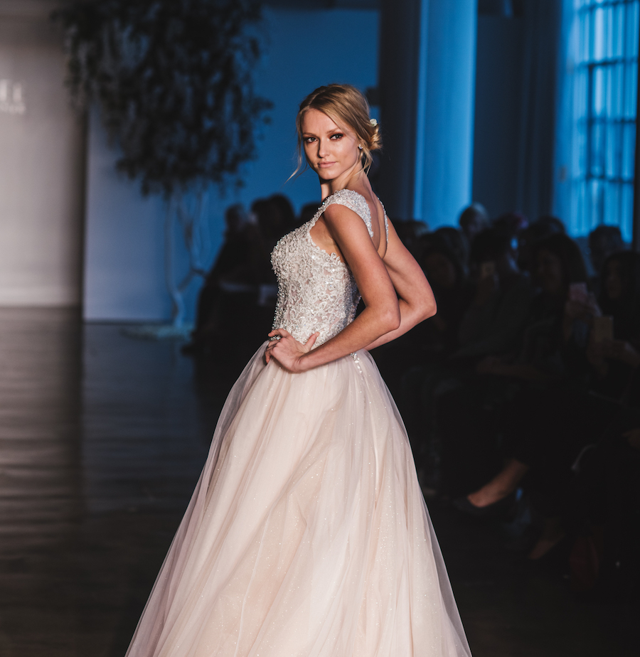 mori-lee-dreams-come-true-2017-collection-chi-chi-agbim-two-twenty-photography-for-aisle-perfect-49