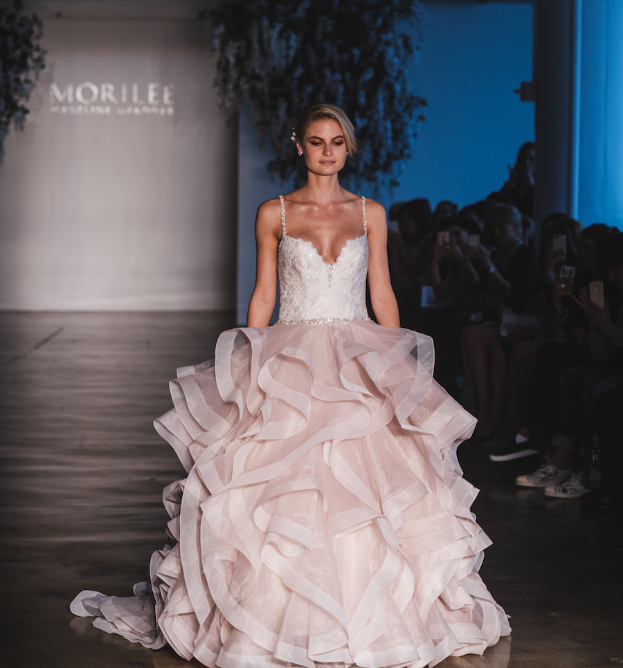 mori-lee-dreams-come-true-2017-collection-chi-chi-agbim-two-twenty-photography-for-aisle-perfect-50