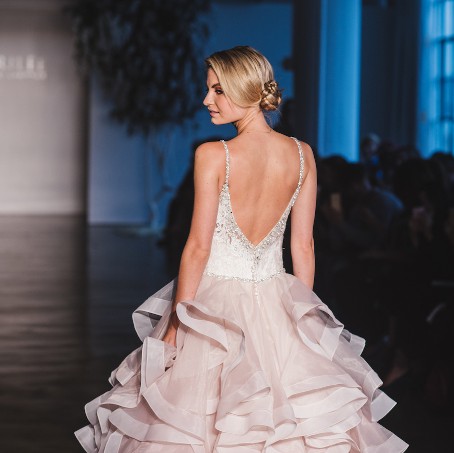 mori-lee-dreams-come-true-2017-collection-chi-chi-agbim-two-twenty-photography-for-aisle-perfect-51