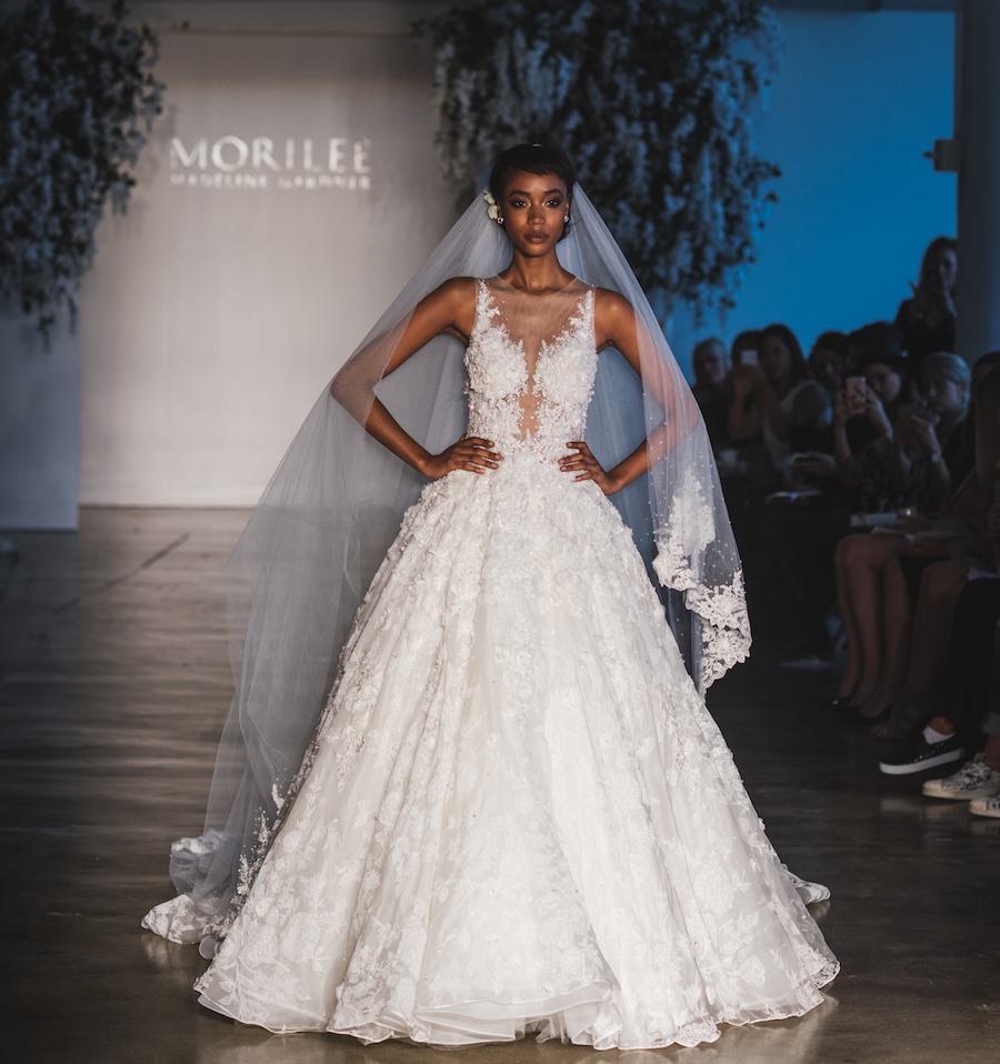 mori-lee-dreams-come-true-2017-collection-chi-chi-agbim-two-twenty-photography-for-aisle-perfect-53