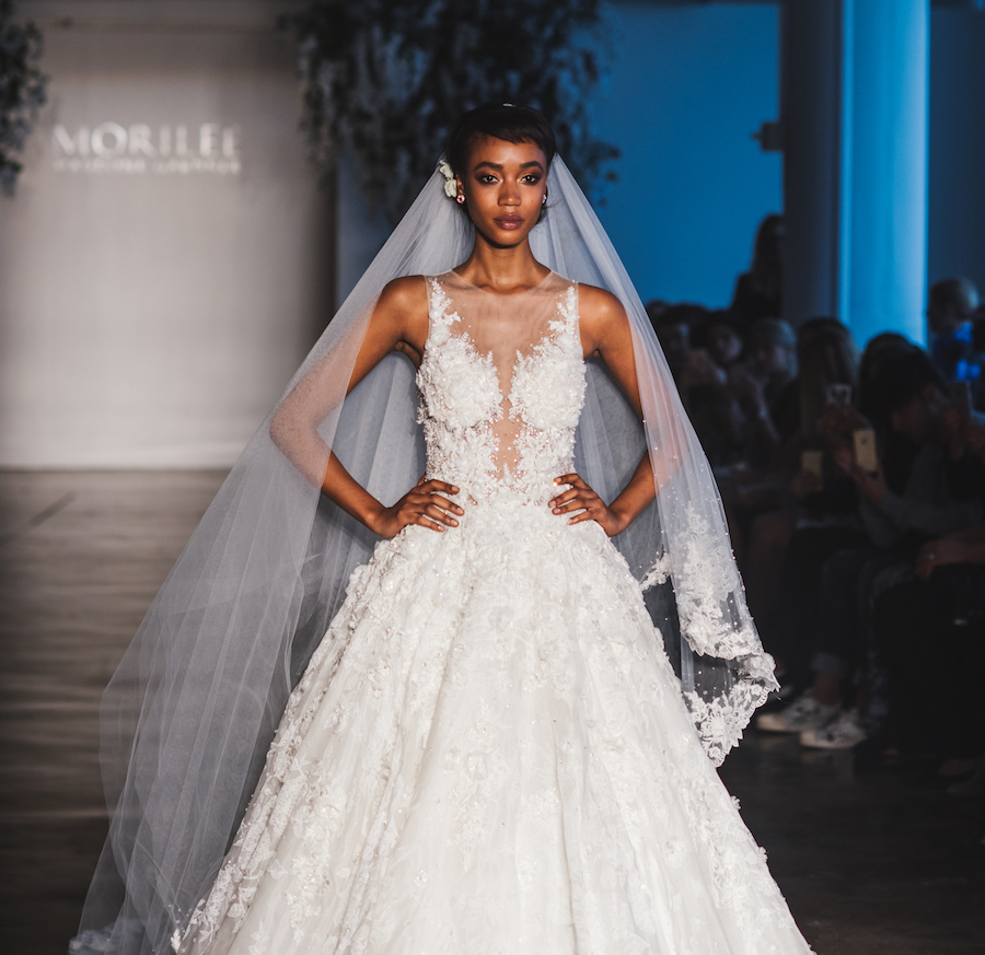 mori-lee-dreams-come-true-2017-collection-chi-chi-agbim-two-twenty-photography-for-aisle-perfect-54