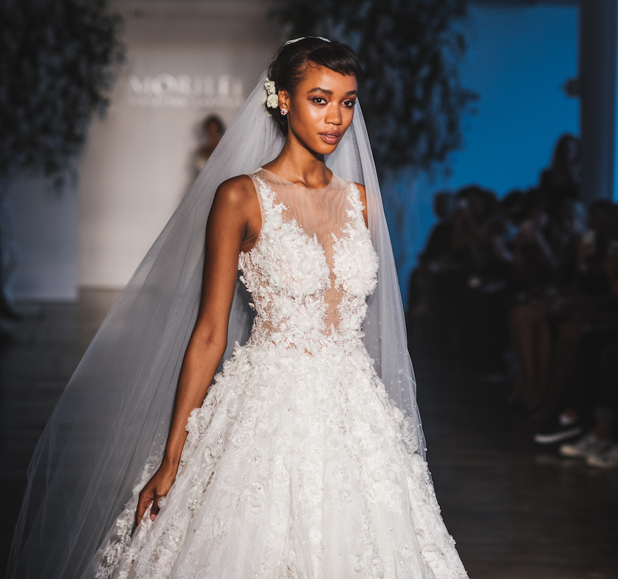 mori-lee-dreams-come-true-2017-collection-chi-chi-agbim-two-twenty-photography-for-aisle-perfect-56
