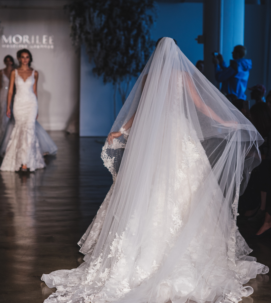 mori-lee-dreams-come-true-2017-collection-chi-chi-agbim-two-twenty-photography-for-aisle-perfect-57