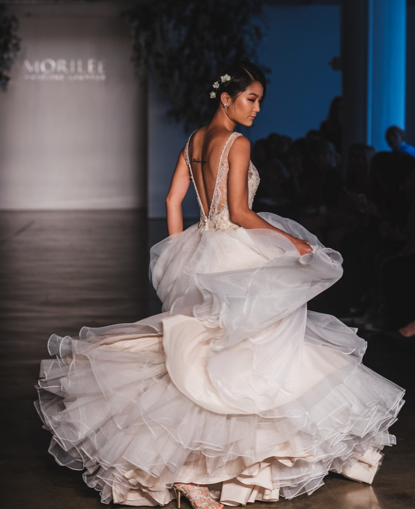 mori-lee-dreams-come-true-2017-collection-chi-chi-agbim-two-twenty-photography-for-aisle-perfect-9