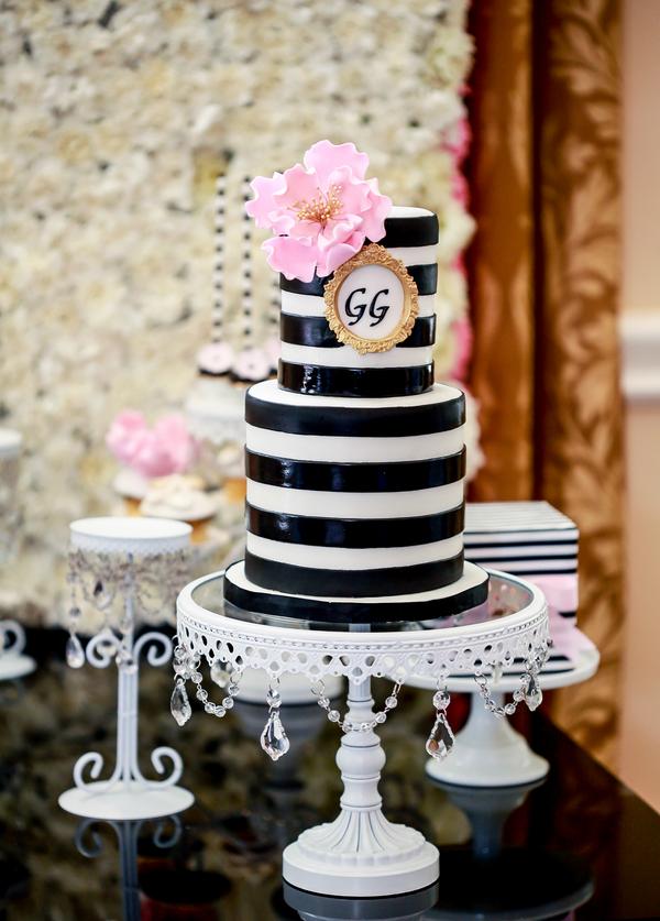 parisian-minnie-mouse-birthday-party-1