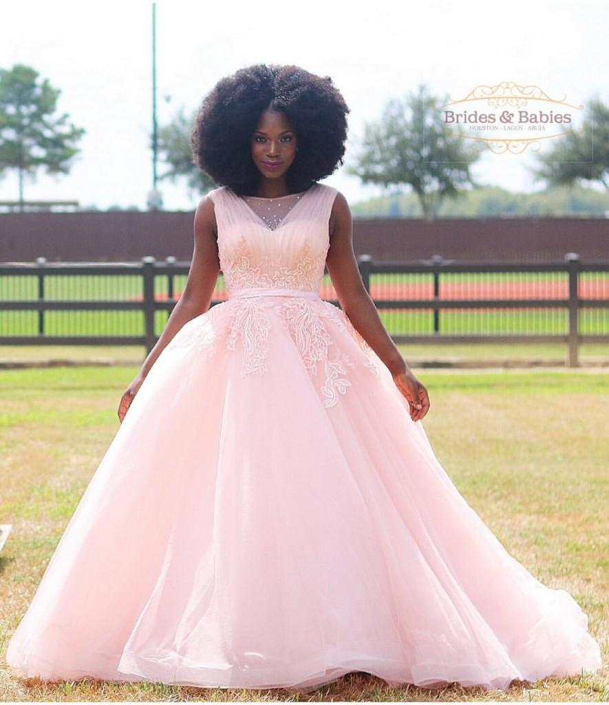 pink-wedding-dress-by-brides-and-babies_-nigerian-bridal-designers