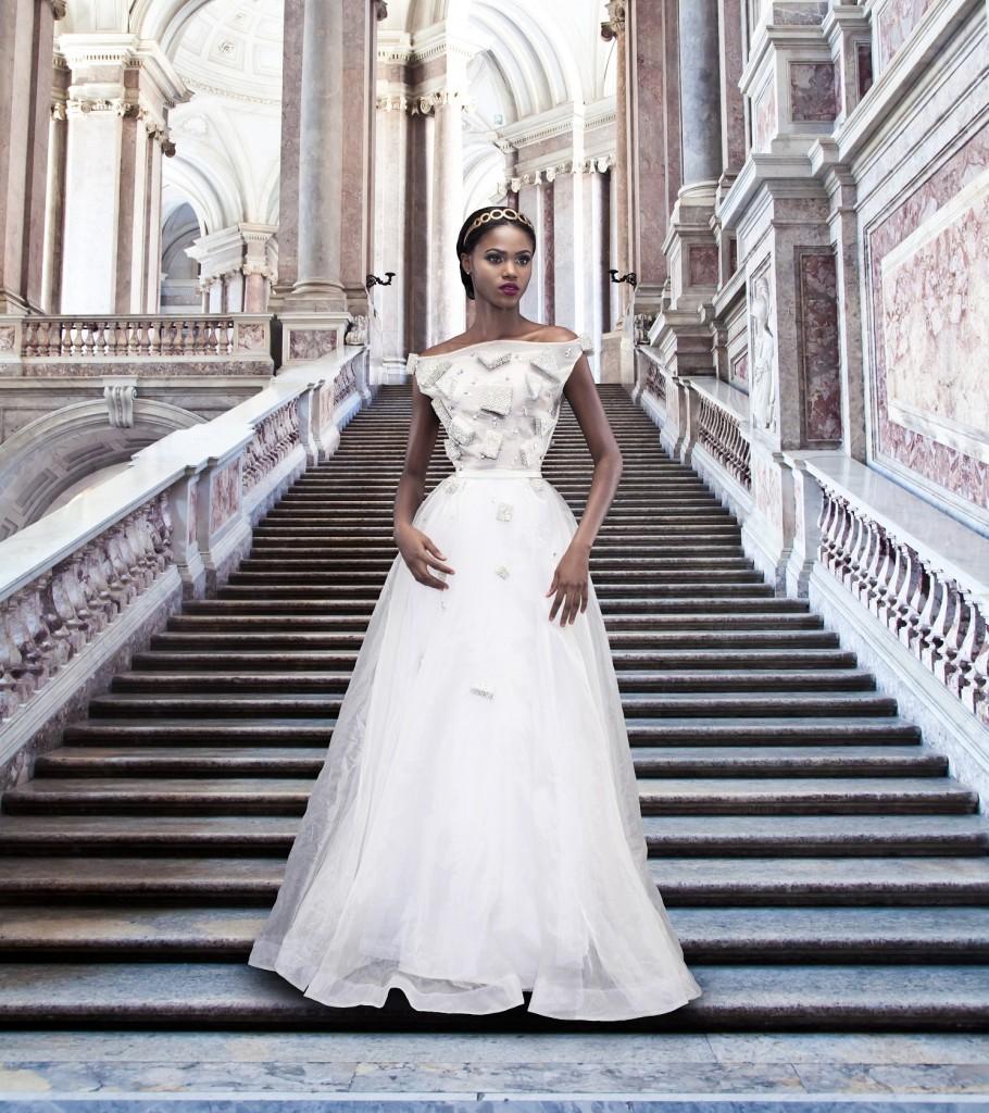 weizdhurm-franklyn_-nigerian-bridal-designers