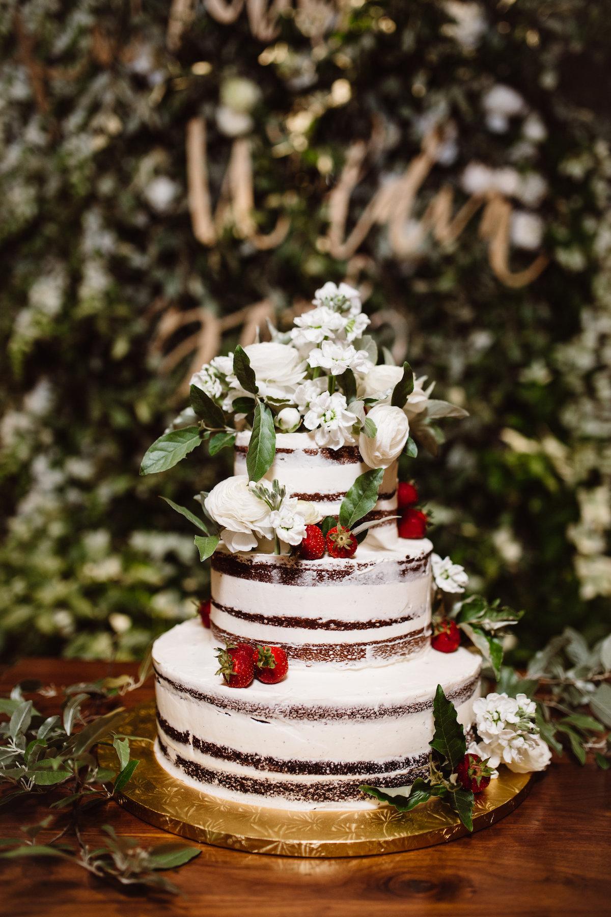 wildin-30th-birthday-party-10