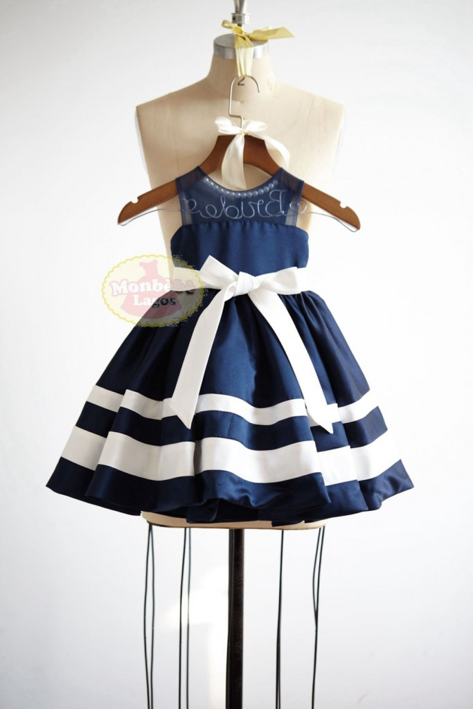 blue-and-white-flower-girl-dress
