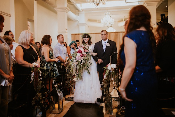 boho-santa-ana-wedding-11