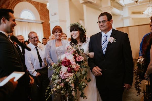 boho-santa-ana-wedding-12