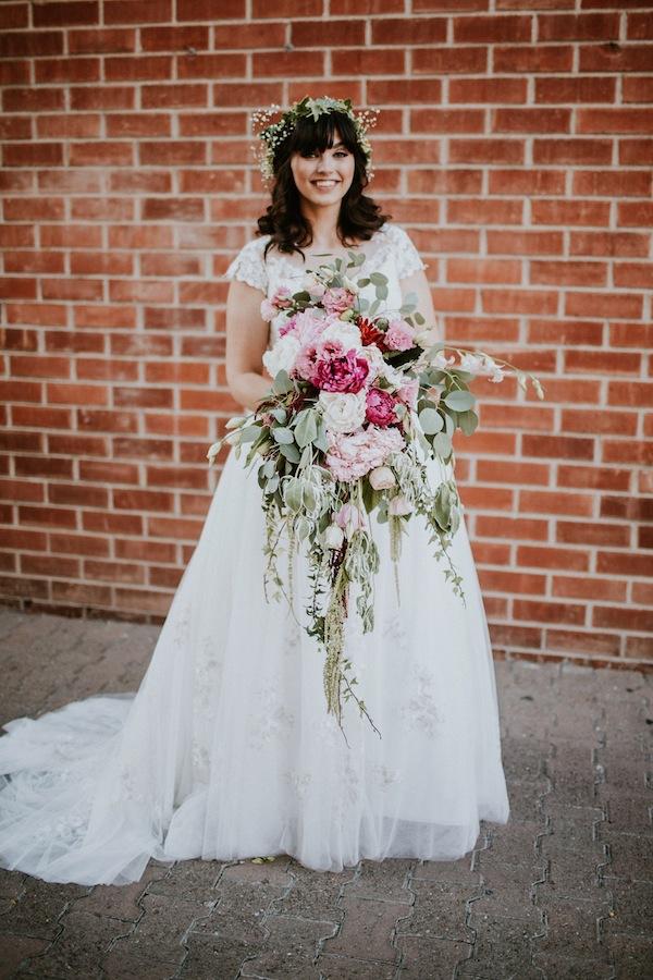 boho-santa-ana-wedding-14
