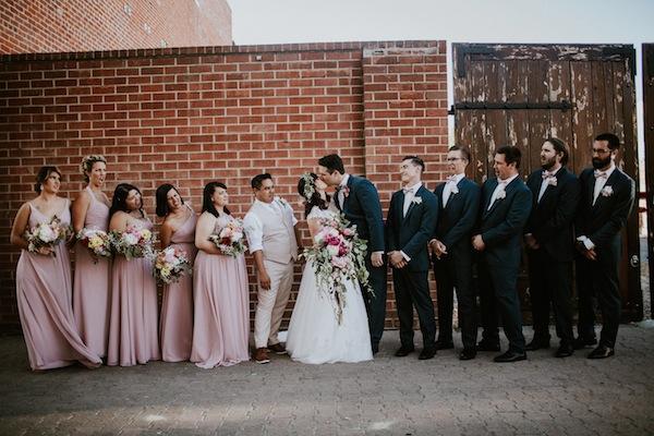 boho-santa-ana-wedding-15