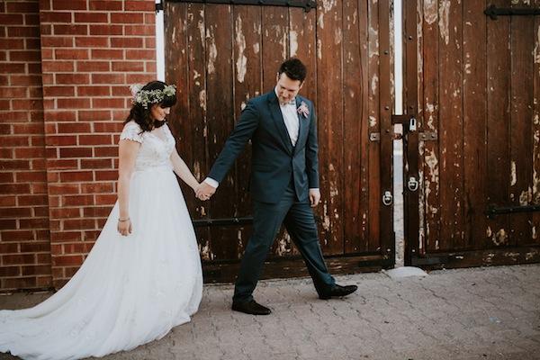 boho-santa-ana-wedding-16