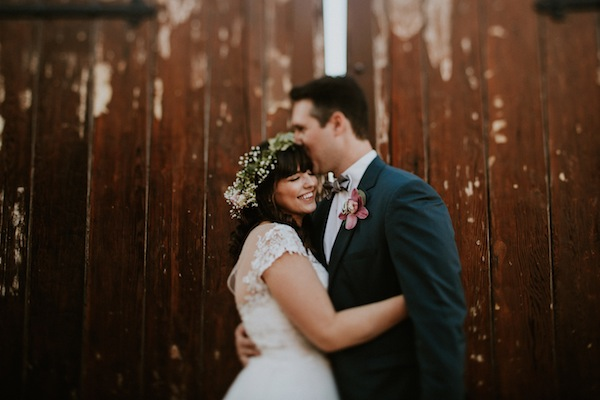 boho-santa-ana-wedding-17