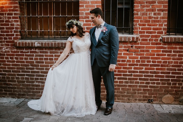 boho-santa-ana-wedding-19
