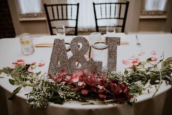 boho-santa-ana-wedding-20