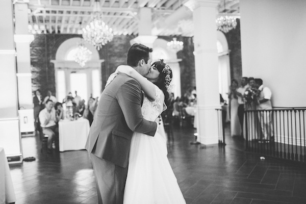 boho-santa-ana-wedding-25