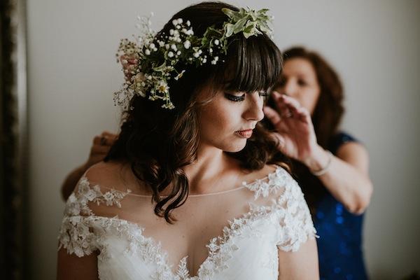 boho-santa-ana-wedding-4