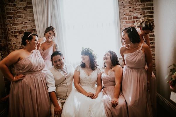 boho-santa-ana-wedding-5