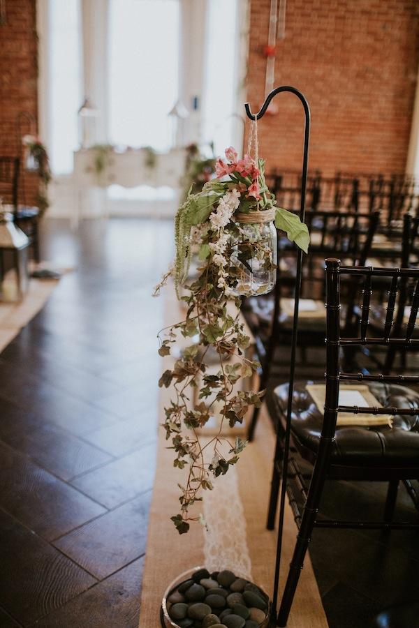 boho-santa-ana-wedding-6