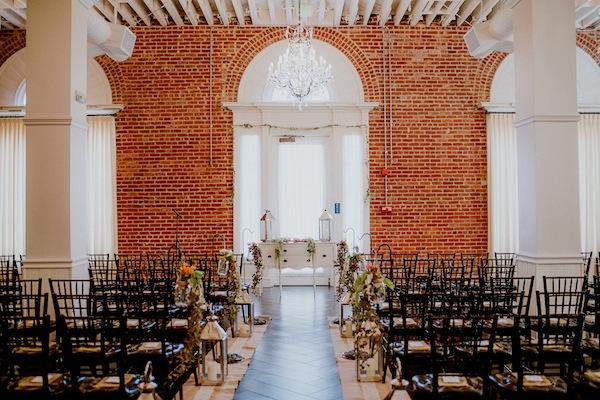 boho-santa-ana-wedding-7