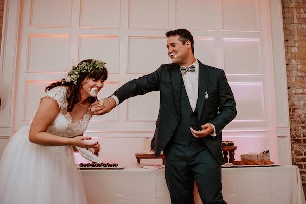 cake-boho-wedding
