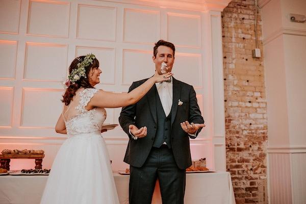 cake-boho-wedding2