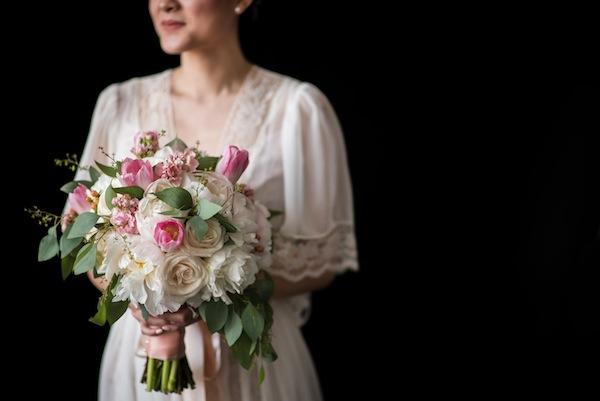 cultural-fusion-wedding-12