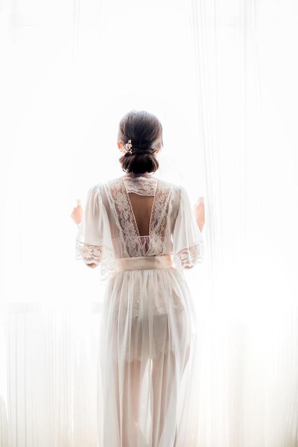 cultural-fusion-wedding-13